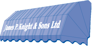 JP Knight And Sons Ltd