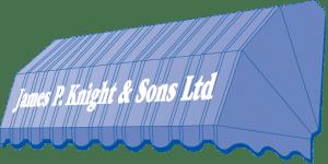 J P Knight & Sons